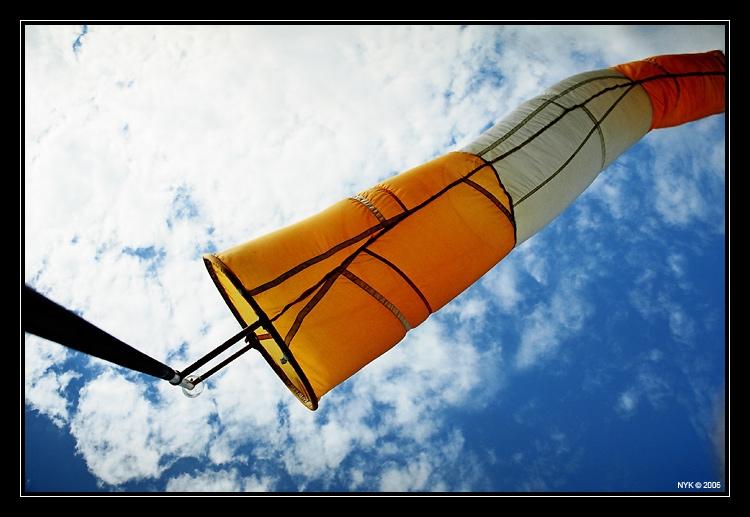 Сила ветра своими руками 27
